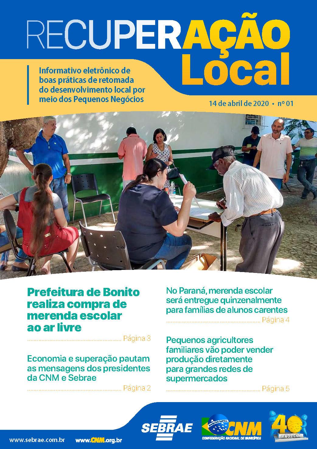 Recuperacao Local Pagina 1