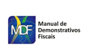 STN disponibiliza nova edição do Manual de Demonstrativos Fiscais