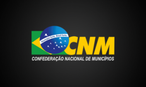 CNM lamenta morte do prefeito de Anta Gorda (RS), Celso Casagrande