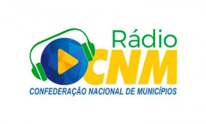 CNM e Casa Civil debatem MP do Saneamento
